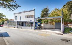 Ferienwohnung 1283631 für 6 Personen in Pjescana Uvala