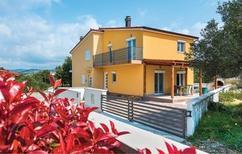 Ferienhaus 1283633 für 6 Personen in Ražanj