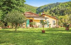 Ferienhaus 1283641 für 5 Personen in Villa Rossi