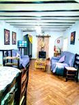Vakantiehuis 1283710 voor 13 personen in Casas del Cerro