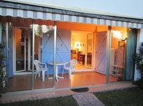 Ferienwohnung 1283728 für 4 Personen in Mandelieu-la-Napoule