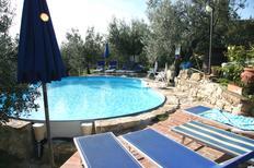 Casa de vacaciones 1283745 para 4 personas en Calenzano