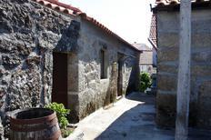 Ferienhaus 1283760 für 7 Personen in Cota