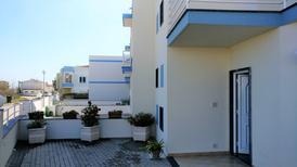 Ferienhaus 1283761 für 6 Personen in Lourinha