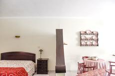 Maison de vacances 1283763 pour 2 personnes , Porto de Mós
