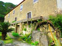 Maison de vacances 1283764 pour 2 personnes , Porto de Mós