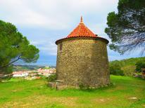 Maison de vacances 1283765 pour 2 personnes , Porto de Mós