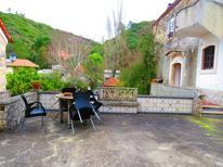 Maison de vacances 1283767 pour 4 personnes , Porto de Mós