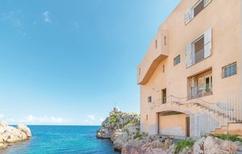 Rekreační dům 1283795 pro 8 osob v Sant'Elia
