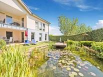 Mieszkanie wakacyjne 1283838 dla 2 osoby w Weinsheim