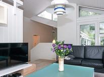 Ferienhaus 1283893 für 14 Personen in Fjellerup Strand