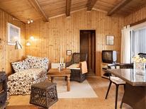 Ferienhaus 1283895 für 4 Personen in Øerne