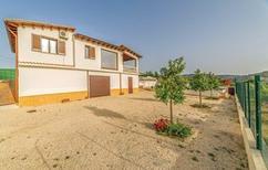 Ferienhaus 1283912 für 6 Personen in Sambuca di Sicilia