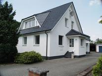 Ferienwohnung 1284037 für 2 Personen in Lotte Osnabrück