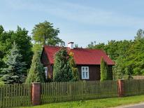Ferienhaus 1284063 für 4 Personen in Rusiec