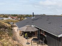 Rekreační dům 1284077 pro 6 osob v Rindby