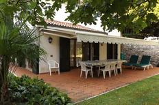 Holiday home 1284103 for 5 persons in Garda