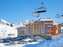 Holiday apartment 1284118 for 6 persons in Plagne 1800