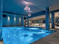 Rekreační byt 1284122 pro 4 osoby v Val-d'Isère