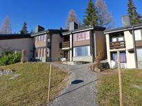 Holiday apartment 1284187 for 4 persons in Alpe des Chaux