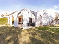Villa 1284203 per 8 persone in Cambrils