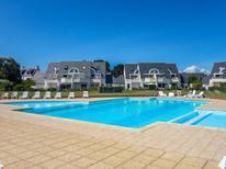 Rekreační byt 1284214 pro 6 osob v Carnac