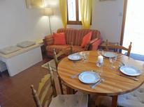 Dom wakacyjny 1284227 dla 6 osób w Bormes-les-Mimosas