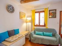 Casa de vacaciones 1284227 para 6 personas en Bormes-les-Mimosas