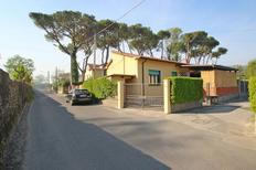 Dom wakacyjny 1284353 dla 4 osoby w Marina Di Massa