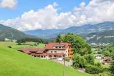 Ferienwohnung 1284406 für 2 Erwachsene + 2 Kinder in Sankt Lorenzen