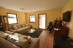 Appartement de vacances 1284410 pour 6 personnes , Valles