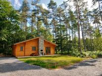 Ferienhaus 1284455 für 8 Personen in Oignies-en-Thiérache