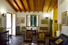 Ferienwohnung 1284646 für 4 Personen in Rivoltella