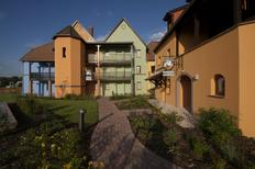 Holiday apartment 1284695 for 7 persons in Eguisheim
