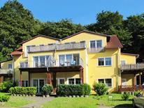 Ferienwohnung 1284709 für 4 Personen in Zinnowitz