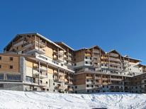 Appartamento 1284712 per 6 persone in Les Ménuires