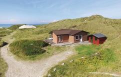 Casa de vacaciones 1284731 para 5 personas en Sondervig