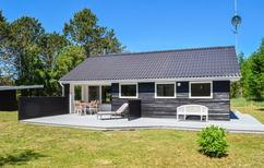 Vakantiehuis 1284737 voor 6 personen in Råbjerg