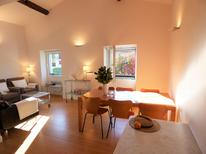 Holiday apartment 1284795 for 4 persons in Urrugne