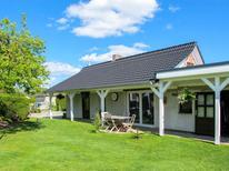 Ferienhaus 1284892 für 4 Personen in Züssow