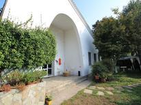 Ferienhaus 1284898 für 4 Personen in Angera
