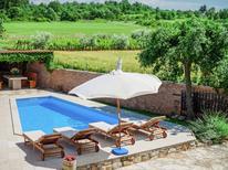 Rekreační dům 1284959 pro 6 osob v Barbici