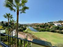Holiday apartment 1285068 for 4 persons in Mijas