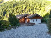 Holiday home 1285071 for 8 persons in Ovronnaz