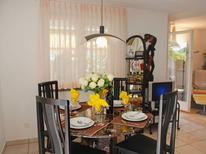 Ferienwohnung 1285074 für 4 Personen in San Nazzaro
