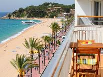 Holiday apartment 1285093 for 7 persons in Lloret de Mar