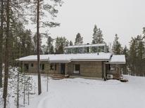 Semesterhus 1285105 för 10 personer i Kuusamo