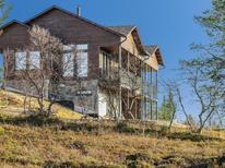 Ferienhaus 1285106 für 7 Personen in Inari