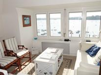 Holiday apartment 1285109 for 3 persons in Dinard