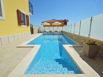 Mieszkanie wakacyjne 1285131 dla 6 osób w Savudrija